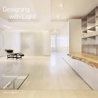 Designing With Light артикул 1282a.